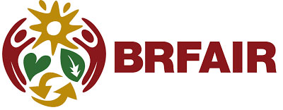 BRFAIR Comercio Justo - Fairtrade